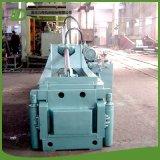 Presse à mouler de emballage en métal de machine de presse en métal de Y81I-135b