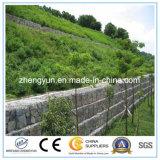 Migliori gabbie saldate di vendita di /Stone della casella di Gabion/muro di sostegno di Gabion da vendere