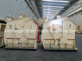 Nueva trituradora de impacto (serie del picofaradio) del fabricante profesional