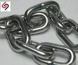 高品質直径26が付いているG50ステンレス鋼のチェーン持ち上がる鎖