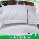 4 PCSの卸売すべての綿のベッド・カバーセット