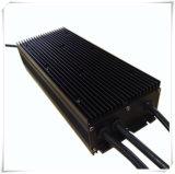 fuente de alimentación constante programable del voltaje LED de 720W 48V