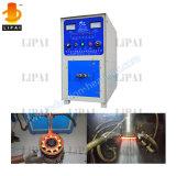 鋼鉄銅の鉄のための機械を堅くする良い業績の誘導加熱