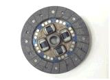 Neumático-Hecho en China