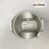 Поршень 6D14t двигателя дизеля для влияния автозапчастей Me032742 Alfin Мицубиси