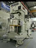 200ton 주파수 변환장치 속도 조정가능한 Stampingpress 기계