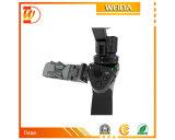 Камера PTZ Dji Osmo Handheld