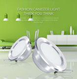 Neue Produkt-Förderung-ultra dünne Beleuchtung LED beleuchten unten