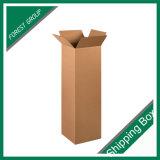 Corrugated электротермическая коробка печатание логоса упаковки печи (FP7008)
