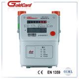 Notiz:-Iot intelligentes Gas Meter-G1.6/G2.5