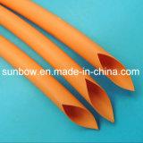 電線のためのULの分類の絶縁体の熱の収縮の管