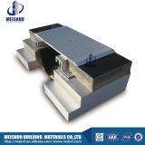 De Verbindingen van de Uitbreiding van het Aluminium van de vloer in Concrete Structuren