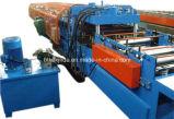 機械を形作るKexindaのケーブル・トレー