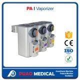 Jinling 820 de Machine van de Anesthesie