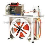 Автоматический автомат для резки волнистой трубы для пиковой части