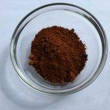 Amarillo complejo 21 de los tintes solventes del metal para la madera