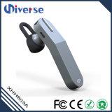 La plus petite Bluetooth radio d'écouteur de Xhh803A pour la vente en gros d'écouteur de Bluetooth d'homme d'affaires