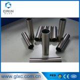 Tubo 304 dell'acciaio inossidabile del fornitore ASTM della Cina per condizionamento d'aria