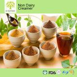 飼料のための製造業者の植物性脂肪の粉