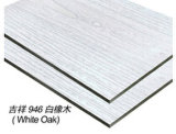 Alubang aluminium composiet paneel (ALB-001)