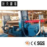 Trois-Rouler la machine de roulement de la machine W11-16*3200 de Rollling