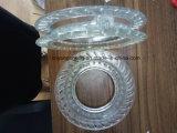 1 Kammer-Drachen-Platten-Spritzen