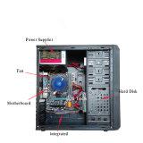 Intel Celeron Seriels CPUを搭載するデスクトップのComouter DJ-C005