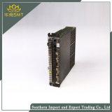 Programa piloto de Samsung Cp40 X Pmm-Bd-4502-1 J3152006A
