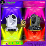DJ Disco 230W sharpy 7R estágio feixe Moving Head