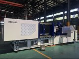 Hxh160-Hxh500 Máquina de moldagem por injeção de plástico de alta velocidade
