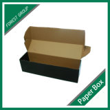 색깔에 의하여 인쇄되는 Foldable 화물 박스 (FP020000300)