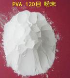 산업 사용을%s 폴리비닐 Alcohol/PVA