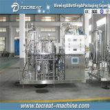 Automatische Sprankelende het Vullen van de Mixer van Co2 van de Drank Machine