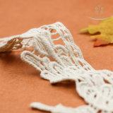 Acessórios do laço do colar do laço do algodão L50006