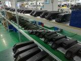 Hailong 48V 11.6ahのリチウムイオン電池の電気自転車電池48V