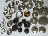 Prodotti della fabbrica del tasto della Cina tutti i generi di tasto del metallo