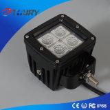 Toury LED Arbeits-Lampen der Auto-Beleuchtung-20W fahrende des Scheinwerfer-LED