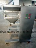 Granulador de oscilação do elevado desempenho de Yk160 5.5kw