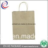 Paquet de papier Kraft en haute qualité Enhe Package