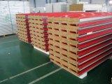 Wolle-Zwischenlage-Panel des Felsen-ISO9001 mit guter Qualität