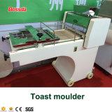 Bäckerei-Brot-Gerät für die Herstellung des Toasts