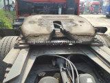 Shacmanのトラックのトラクターの使用されたShacman F3000のトラクターのトラック