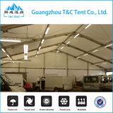 barraca industrial larga do armazém de 30m grande para a venda
