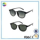 Fabricantes al por mayor de China Sunglass de la fábrica de Sunglass del diseñador de los vidrios