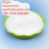 Testoterone grezzo Cypionate della polvere per il testoterone Cypionate di Liqiud dell'olio di Bodybuilding per l'iniezione