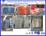 Cremalheira resistente seletiva da pálete/cremalheira do armazenamento (EBIL-TPHJ)