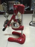 Nuevo Juicer de la mano para el Juicer manual casero del uso (GRT-U)