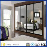 Kundenspezifisches Qualitäts-Raum-Aluminium Mirror Spiegel für Dekoration