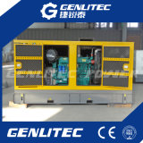 본래 Weichai 디젤 엔진 발전기 세트 250kVA (GWC250S)