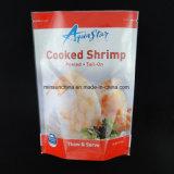 凍結する魚および海食糧ポリ袋-凍結する魚の包装袋を買いなさい